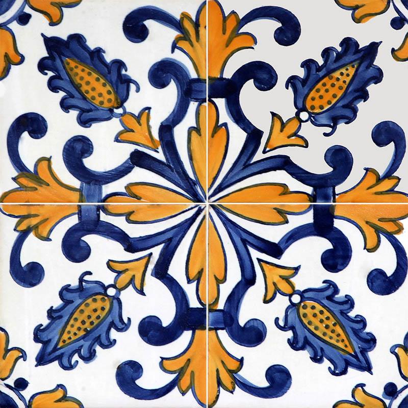 Adesivo azulejo decorativo cozinha banheiro c d 004 for Azulejo 15x15