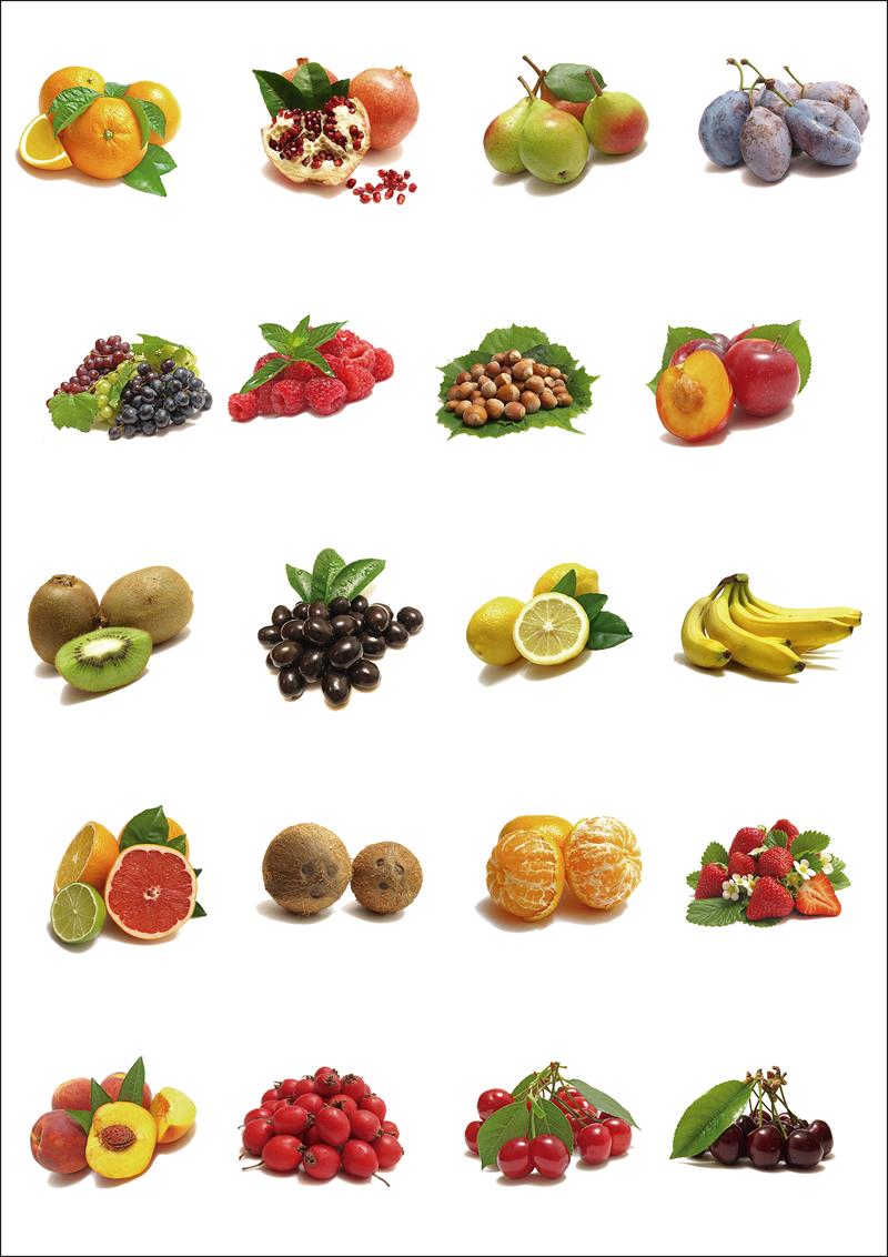slim life qual sua formula? vitaminas diversas